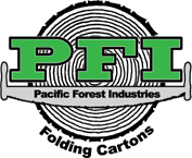 Pacific Forest Industries, Inc.